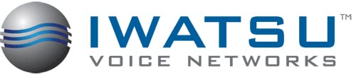 Iwatsu Phone System: We are a factory authorized Iwatsu dealer with certified technicians.